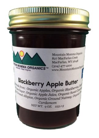 Blackberry Apple Butter(1024)