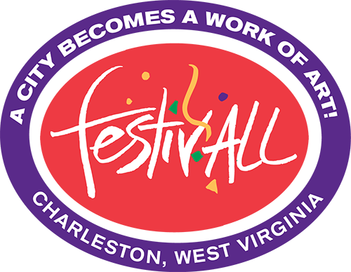 Festivall mountain momma organics for Capital city arts and crafts show charleston wv
