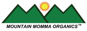 Mountain Momma Organics