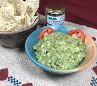 Gourmet Dip Mixes & Spreads